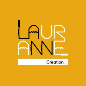 Lauranne DERAT – Designer graphique