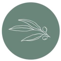 Sandrine CONTI – Décoratrice d'intérieur